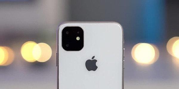 Когда выйдет новый iPhone 11? Стала известна дата выхода флагмана от Apple