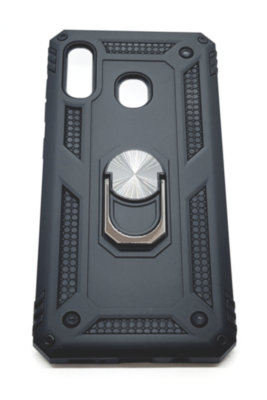 Remax Hard Defence for Samsung A505 (A50) Black