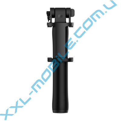 "Xiaomi Selfie Stick with cable 3,5"" Black"