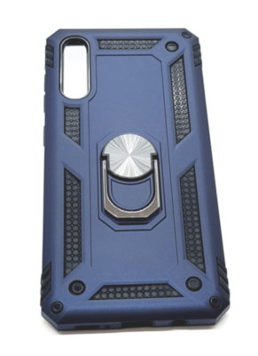 Remax Hard Defence for Samsung A505 (A50) Blue