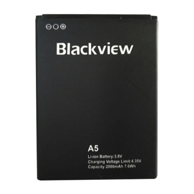 Аккумулятор Assistant AS-4411 / Blackview A5