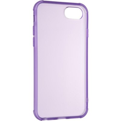 Gelius Ultra Thin Proof for iPhone 7/8 Violet