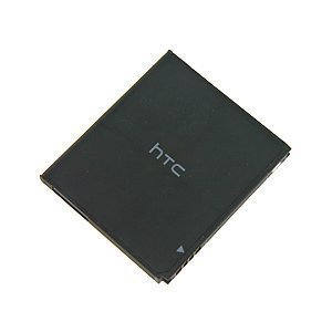 Аккумулятор HTC BH39100 ( Holiday, X710e, Vivid, Velocity 4G)