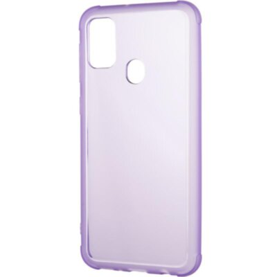 Gelius Ultra Thin Proof for Samsung A307 (A30s) Violet