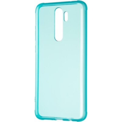 Gelius Ultra Thin Proof for Samsung A105 (A10) Blue