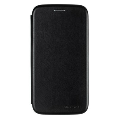 G-Case Ranger Series for Xiaomi Mi Play Black