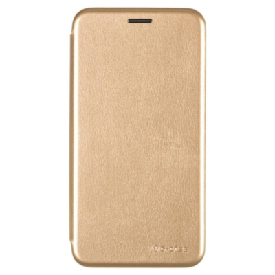 G-Case Ranger Series for Huawei Y9 Gold