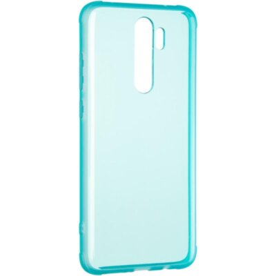 Gelius Ultra Thin Proof for Samsung A015 (A01) Blue