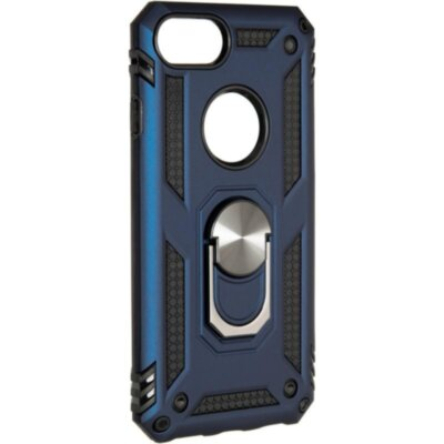 Remax Hard Defence for iPhone 8 Blue