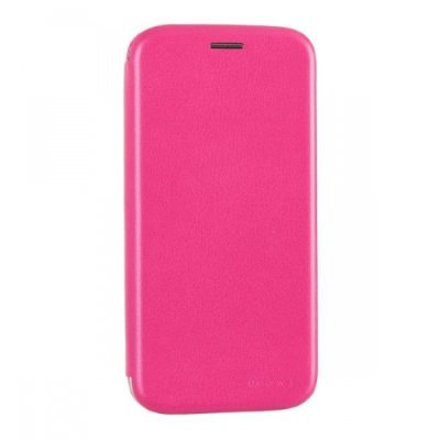 G-Case Ranger Series for Huawei Y7 Pink