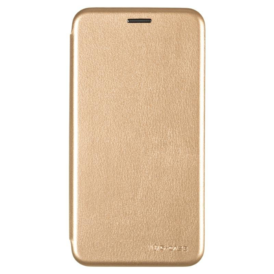 G-Case Ranger Series for Meizu M8c Gold