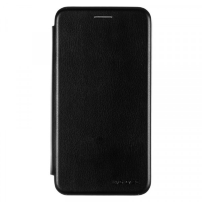 G-Case Ranger Series for Samsung A920 (A9-2018) Black
