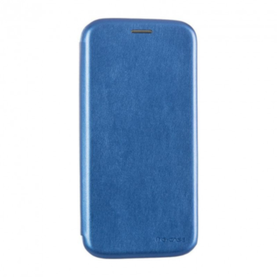 G-Case Ranger Series for Samsung A920 (A9-2018) Blue