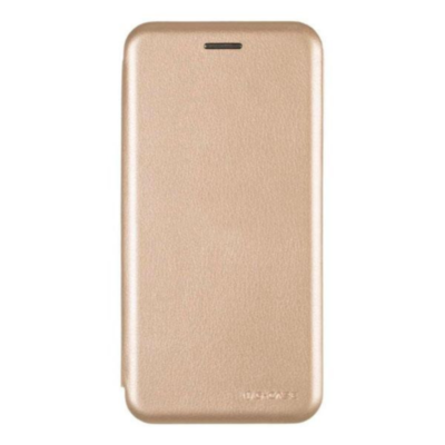 G-Case Ranger Series for Samsung A920 (A9-2018) Gold