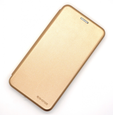 G-Case Ranger Series for Xiaomi Redmi Note 6 Pro Gold