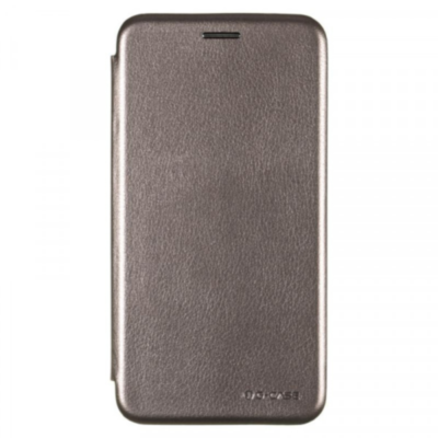 G-Case Ranger Series for Xiaomi Redmi Note 6 Pro Grey
