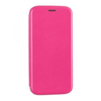 G-Case Ranger Series for Xiaomi Redmi Note 6 Pro Pink