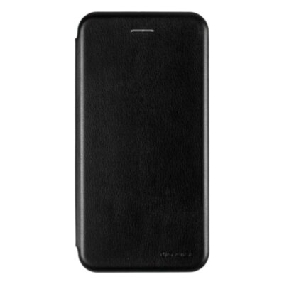 G-Case Ranger Series for iPhone 7/8 Black