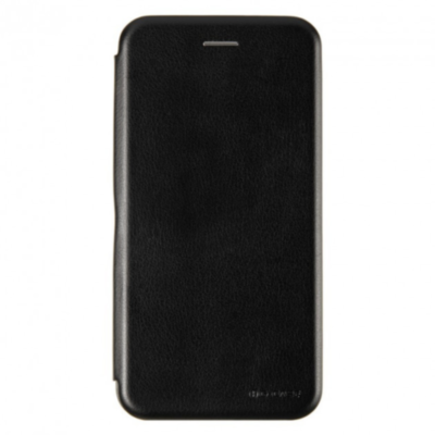 G-Case Ranger Series for Huawei P30 Black