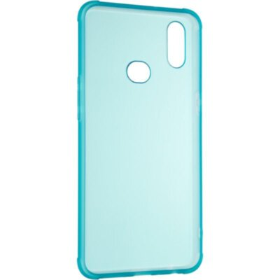 Gelius Ultra Thin Proof for Samsung A107 (A10s) Blue