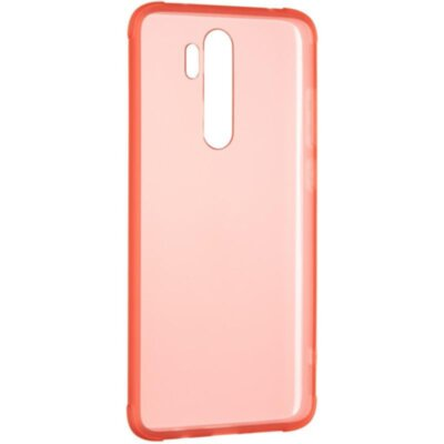 Gelius Ultra Thin Proof for Xiaomi Redmi Note 8 Pro Red