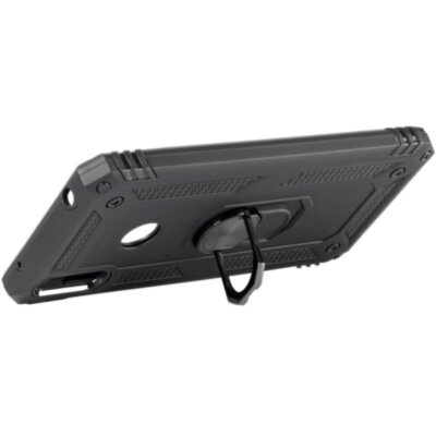 Remax Hard Defence for iPhone X/XS Black