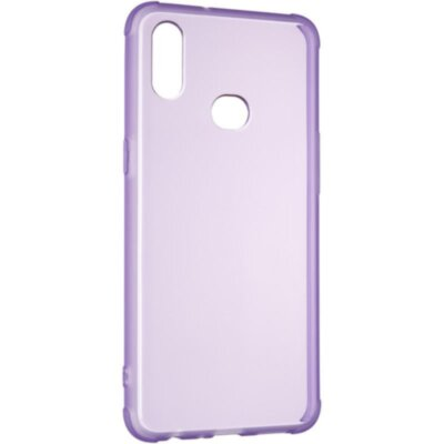 Gelius Ultra Thin Proof for Samsung A107 (A10s) Violet