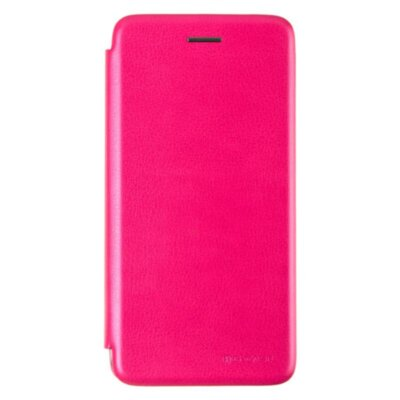 G-Case Ranger Series for Samsung A107 (A10s) Pink