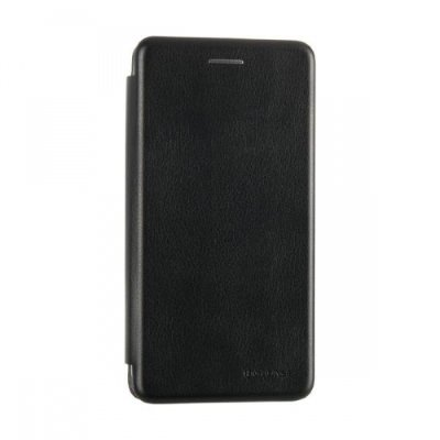 G-Case Ranger Series for Samsung N950 (Note 8) Black
