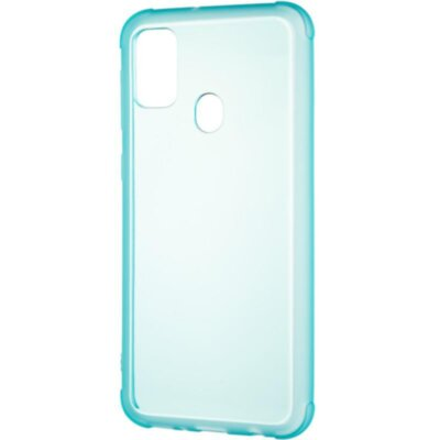 Gelius Ultra Thin Proof for Samsung M307 (M30s)/M215 (M21) Blue