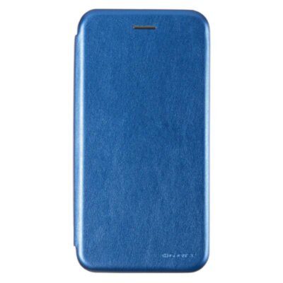 G-Case Ranger Series for Xiaomi Mi6x/A2 Blue