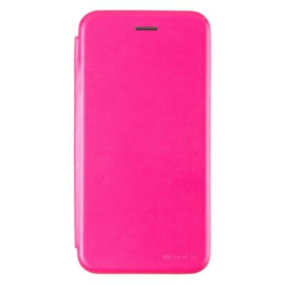G-Case Ranger Series for Xiaomi Mi6x/A2 Pink