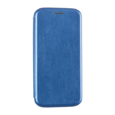 G-Case Ranger Series for Xiaomi Redmi Note 8 Blue