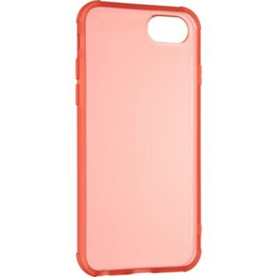 Gelius Ultra Thin Proof for iPhone 7/8 Red