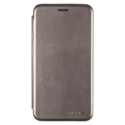 G-Case Ranger Series for Xiaomi Redmi Note 8 Grey