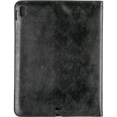"Gelius Leather Case iPad PRO 12.9"" (2018) Black"
