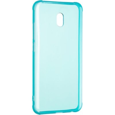Gelius Ultra Thin Proof for Xiaomi Redmi 8a Blue