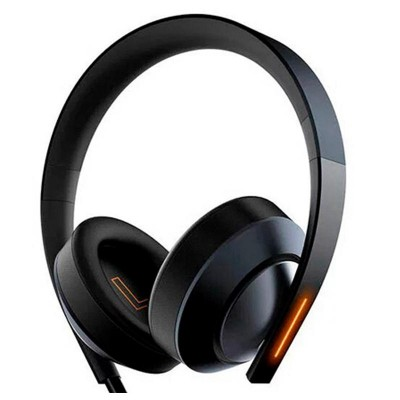 Xiaomi (OR) Mi Gaming Headset Black(YXEJ01JY/ZBW4429TY)(Игровые наушники)