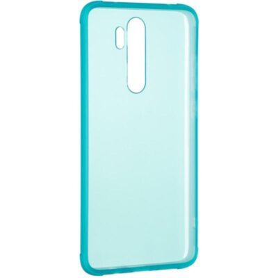 Gelius Ultra Thin Proof for Xiaomi Redmi Note 8t Blue