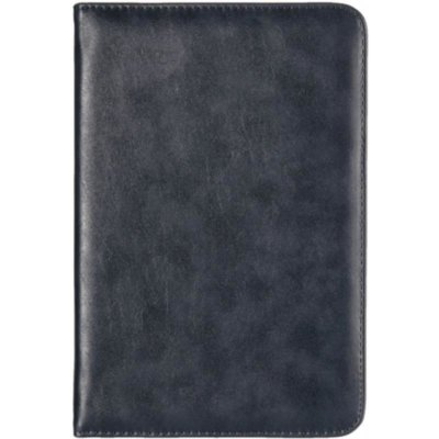 "Gelius Leather Case iPad Mini 4/5 7.9"" Blue"