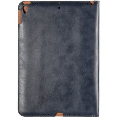 "Gelius Leather Case iPad PRO 10.5"" Blue"