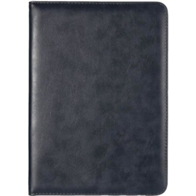 "Gelius Leather Case iPad PRO 9.7"" Blue"