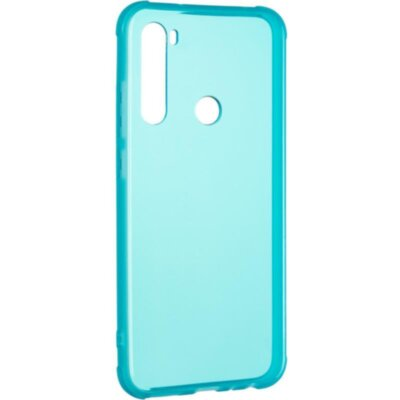 Gelius Ultra Thin Proof for Xiaomi Redmi Note 8 Blue