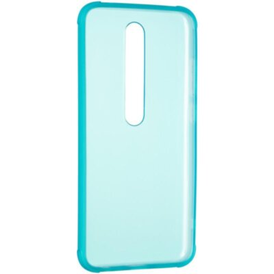 Gelius Ultra Thin Proof for Xiaomi Redmi 8 Blue