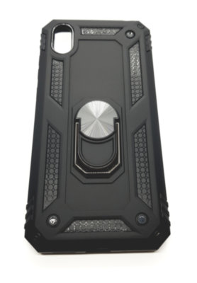 Remax Hard Defence for Huawei Y5 (2019) Black