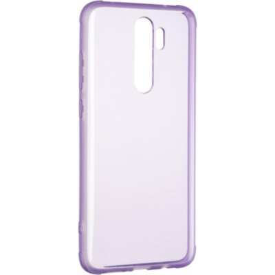 Gelius Ultra Thin Proof for Xiaomi Redmi Note 8 Pro Violet