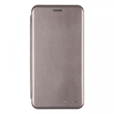 G-Case Ranger Series for Samsung A505 (A50) Grey